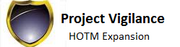 PV HC HOTM