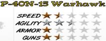 Warhawk3