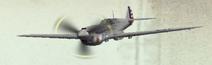 0 warhawk3