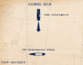 Coralsea torpedolessons.png