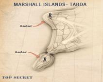 Marshallislands attackontaroa