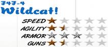 Wildcat2
