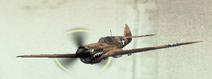 0 warhawk2