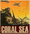 Coralsea.png