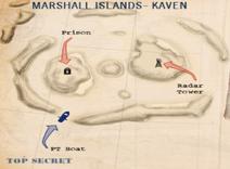 Marshallislands rescuepows