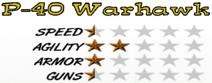 Warhawk1