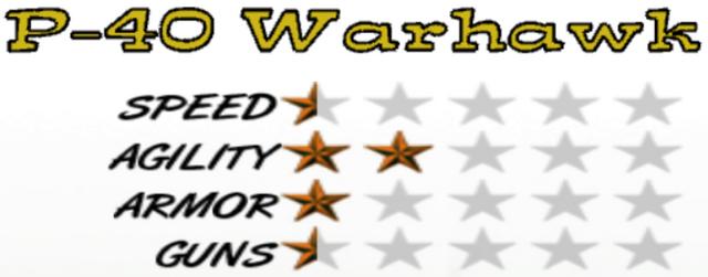 File:Warhawk1.png