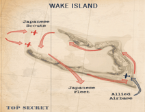 Wakeisland combatairpatrol
