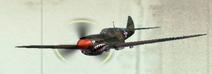 0 warhawk1