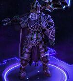 Master Leoric 0003
