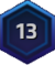 Level13