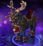 Reign-Deer - Horde