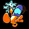 Spray - HeroStorm - Carbot Tassadar