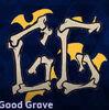 Sprays - Good Grave