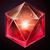 Icon Ruby