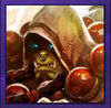 WoW Thrall Portrait
