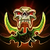 The Hunt Icon New