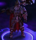 Master Leoric 0001