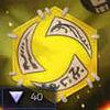 Portrait - Junkrat Emblem
