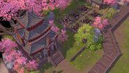 Hanamura screenshot 4