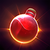 Icon Super Healing Potion