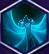 Icon Fear the Reaper