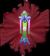 Pachi-reward-banner