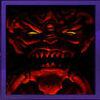 DI Diablo Portrait