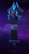 BlizzCon 2017 Banner