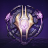 Spray - Icon of Argus