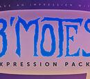 B'Motes