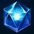Icon Sapphire