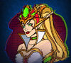 Spray - Eternity Princess Valee-Ra