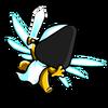 Spray - HeroStorm - Carbot Tyrael