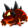 Spray - HeroStorm - Carbot Diablo