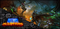 Thumbnail for version as of 22:39, October 23, 2013