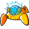 Spray - HeroStorm - Carbot Fenix