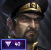 Portrait - StarCraft - Remastered Stukov