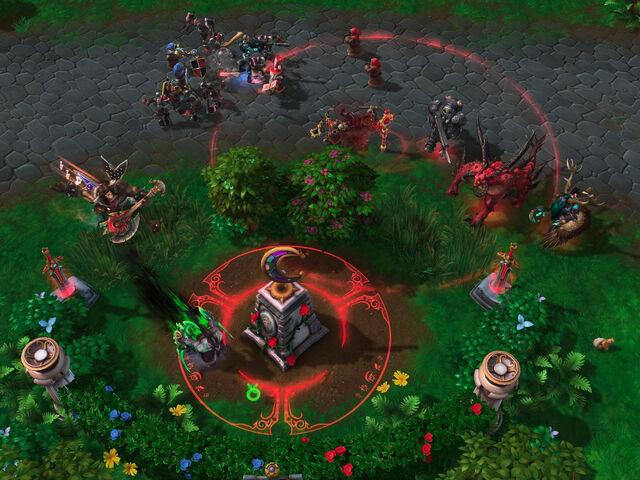 Archivo:Heroes-07.jpg