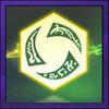 Emblem Portrait - Lucio
