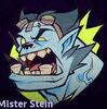 Sprays - Mister Stein