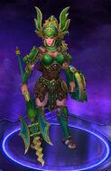 Cassia - Lunar - Jade