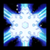 64px-Lingering Chill Icon