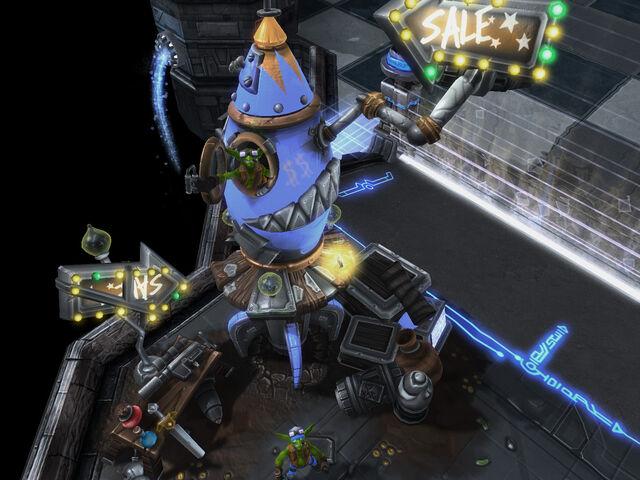 File:GoblinShop SC2 DevGame1.jpg