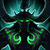 Metamorphosis Icon New