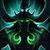Metamorphosis Icon New