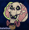 Sprays - Skelethur