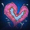 Spray - Heart of the Sea