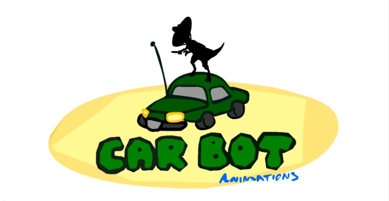 Carbot