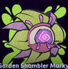 Sprays - Garden Shambler Murky